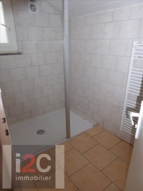 Vente maison / villa Divonne les bains 840000€ - Photo 7