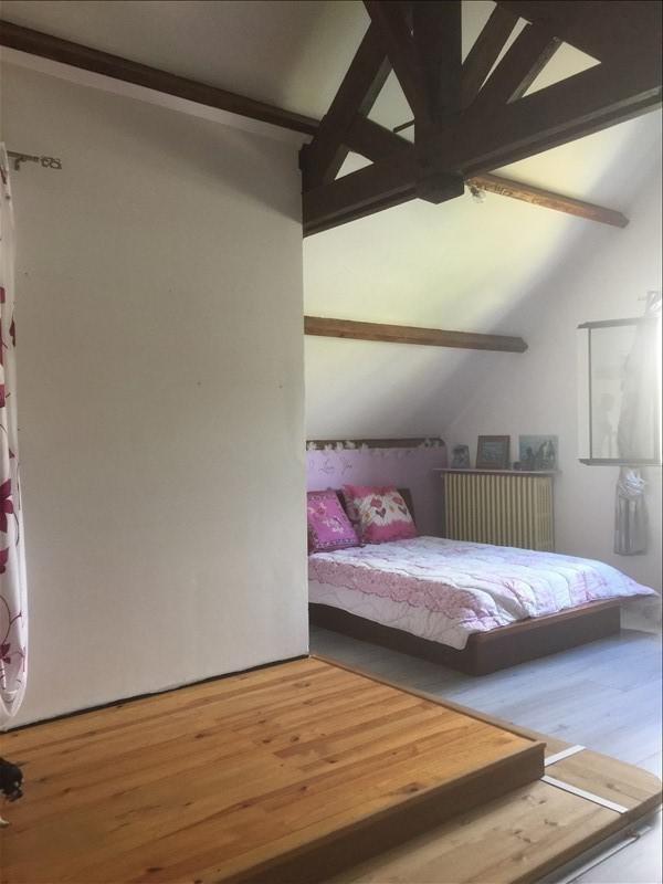 Vente maison / villa Saint mammes 367500€ - Photo 6