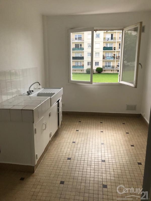 出租 公寓 Caen 570€ CC - 照片 6