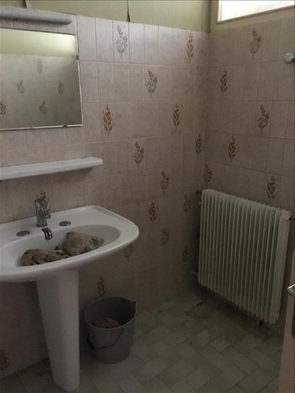 Vente appartement Langrune sur mer 78000€ - Photo 8