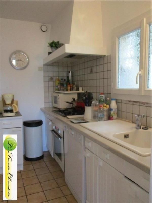 Location maison / villa Angouleme 570€ CC - Photo 5