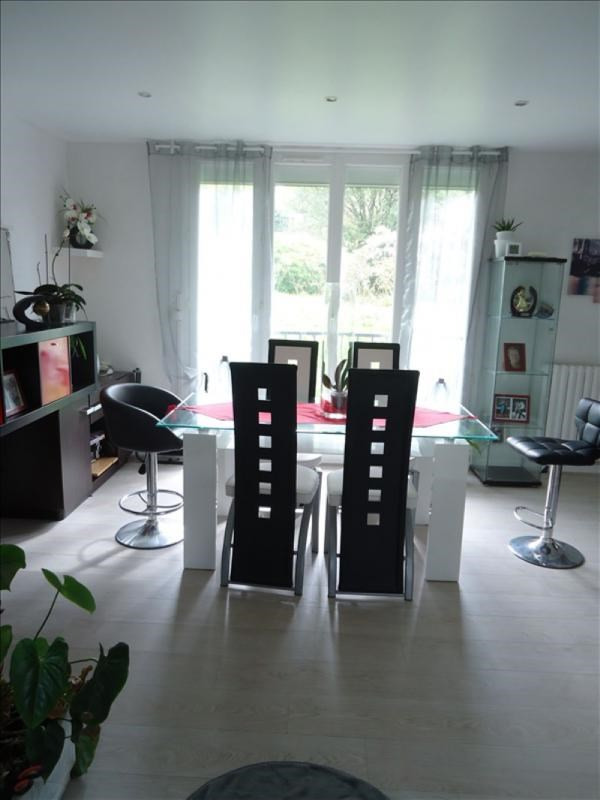 Location appartement Brest 640€ CC - Photo 2