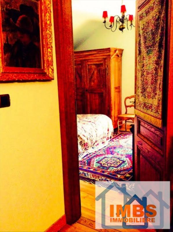 Venta  casa Mulhouse 425000€ - Fotografía 3