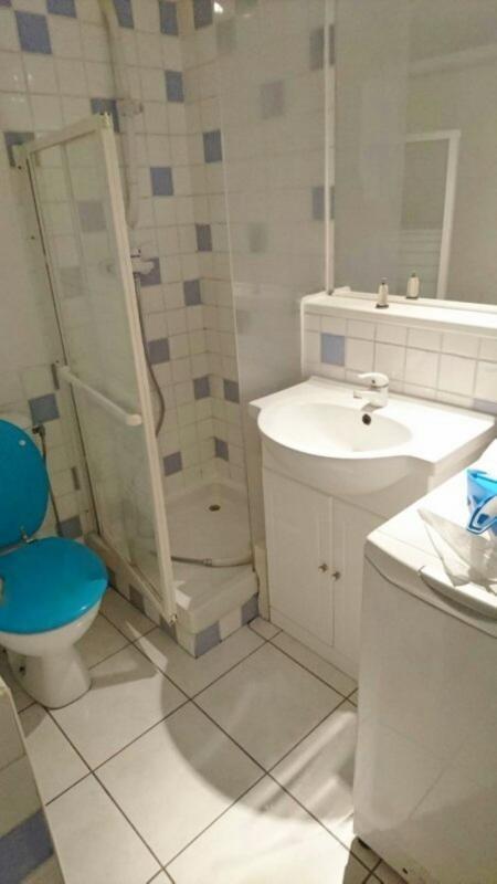 Vente appartement Peymeinade 116000€ - Photo 6