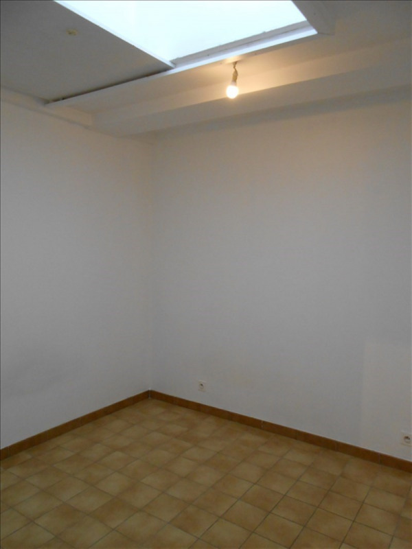 Location appartement St quentin 416€ CC - Photo 3
