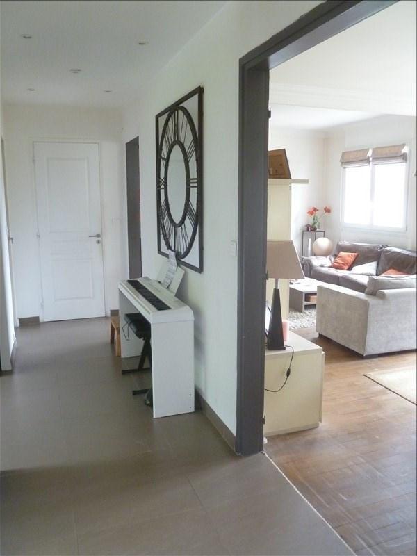 Venta  casa L etang la ville 690000€ - Fotografía 4