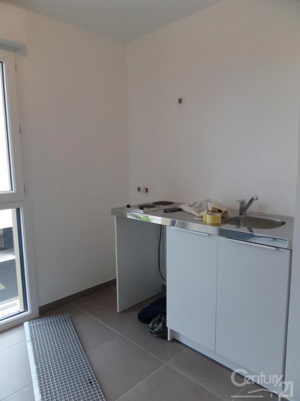 出租 公寓 Caen 510€ CC - 照片 4