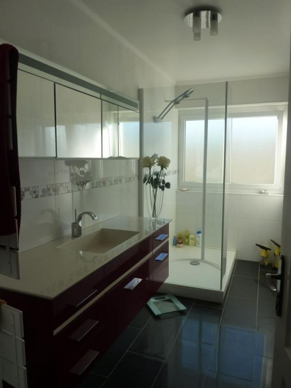 Vente appartement Lisieux 157500€ - Photo 5