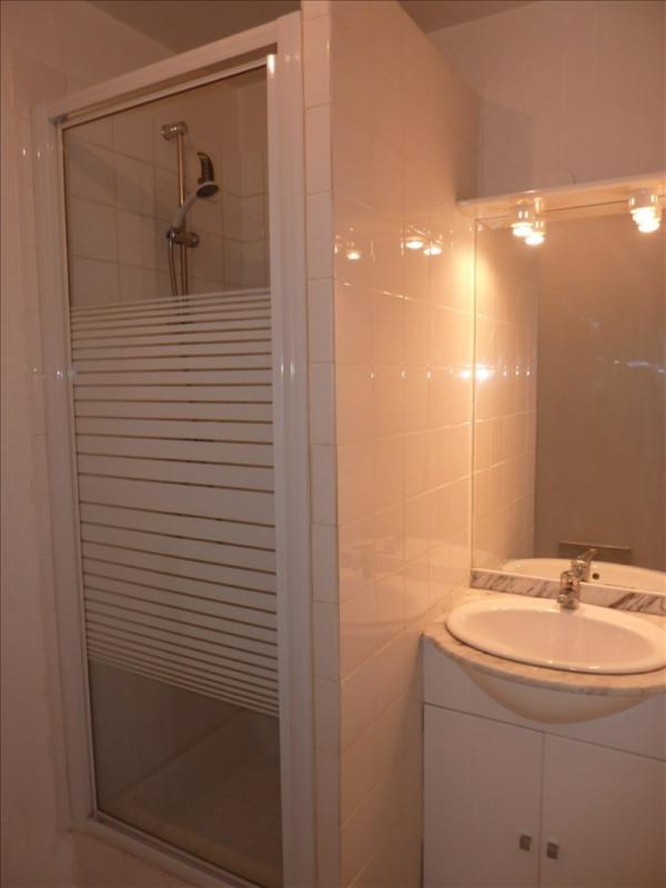 Affitto appartamento Claye souilly 620€ CC - Fotografia 6