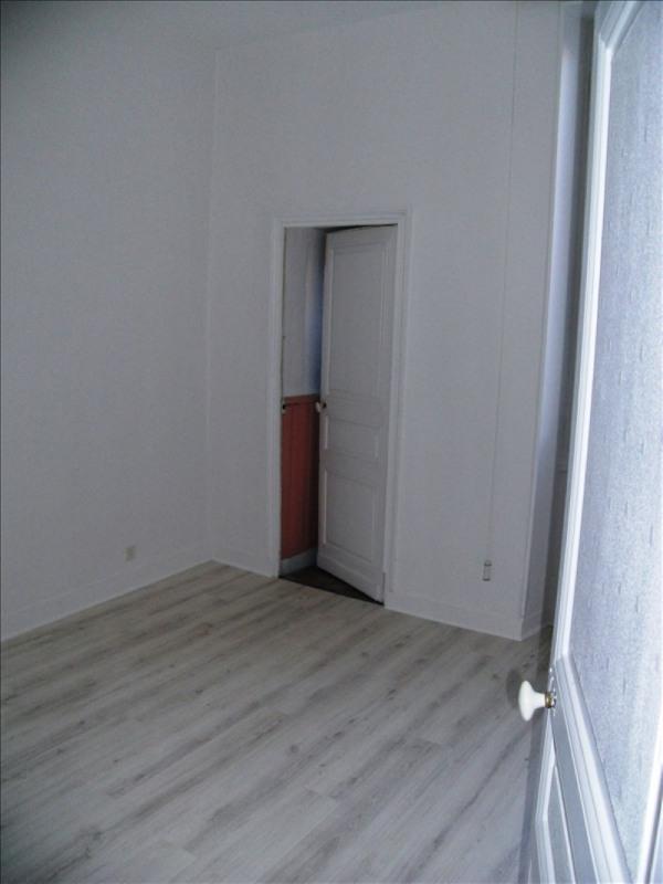 Sale apartment Perigueux 177000€ - Picture 5