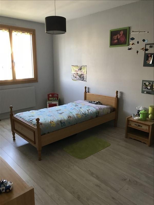 Vente maison / villa Beaupreau 132800€ - Photo 3
