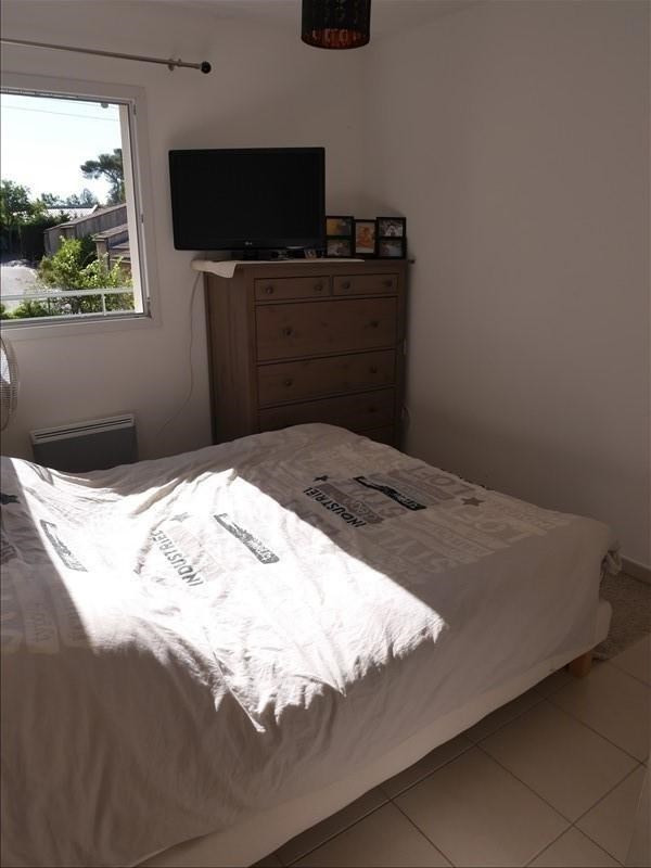 Vente appartement Fuveau 247 000€ - Photo 5