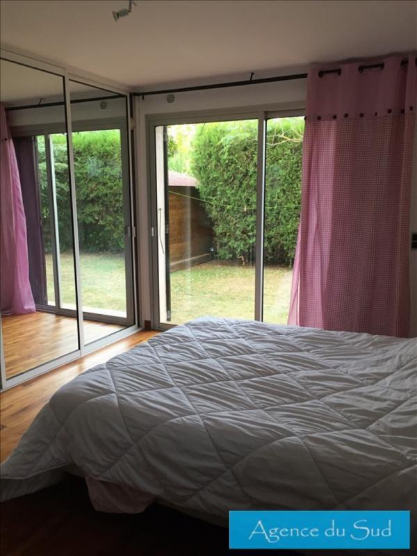 Vente maison / villa St cyr sur mer 545000€ - Photo 4