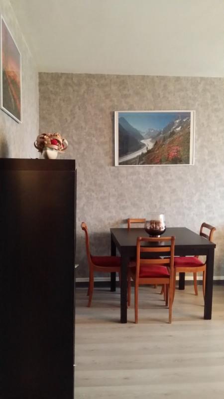 Vente appartement Rambouillet 212000€ - Photo 4