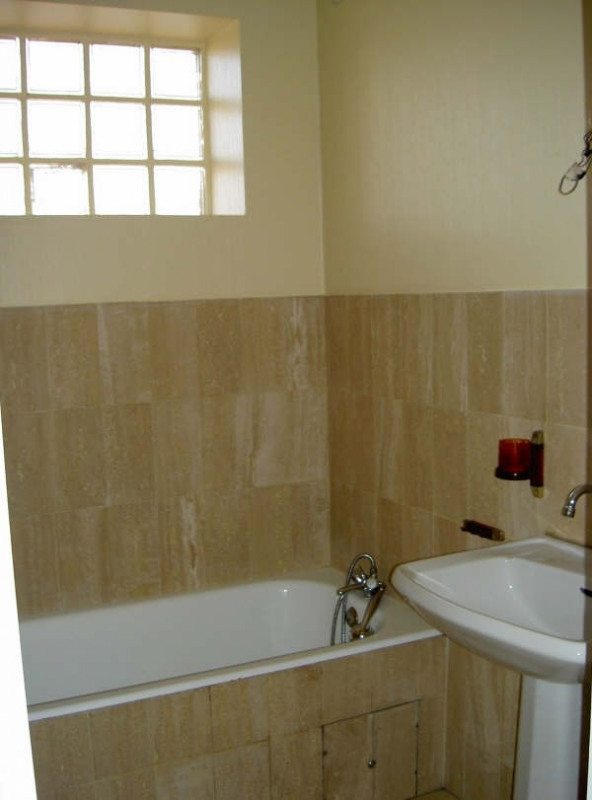 Rental apartment Toulouse 636€ CC - Picture 7