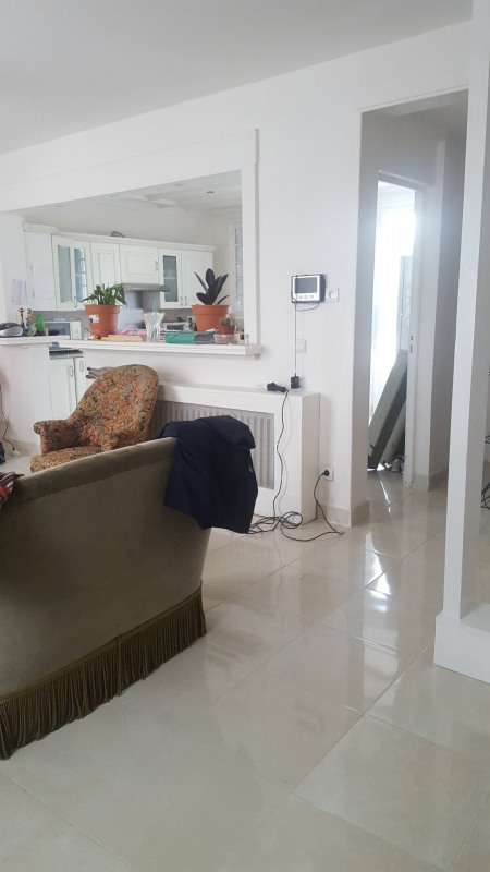 Vente maison / villa Bondy 650000€ - Photo 4