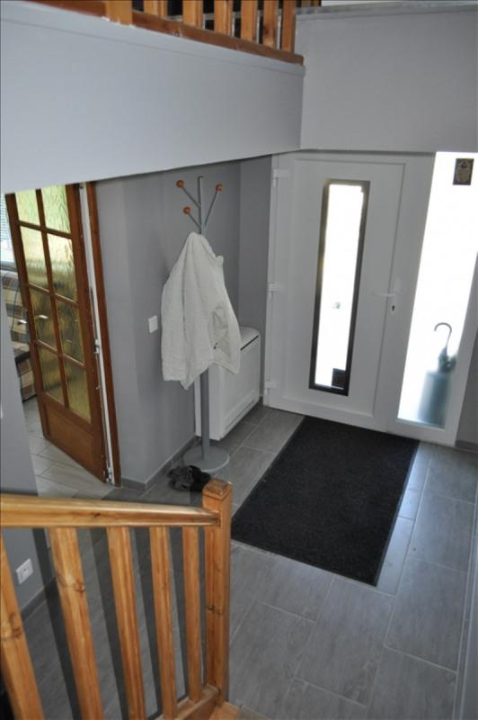 Vente maison / villa Villemomble 445000€ - Photo 10