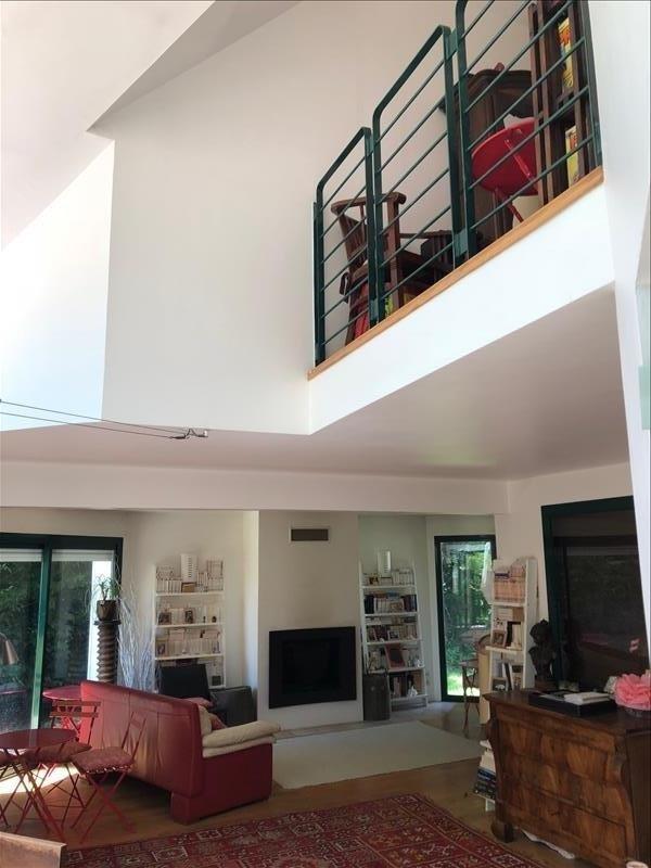 Sale house / villa Olivet 485000€ - Picture 4