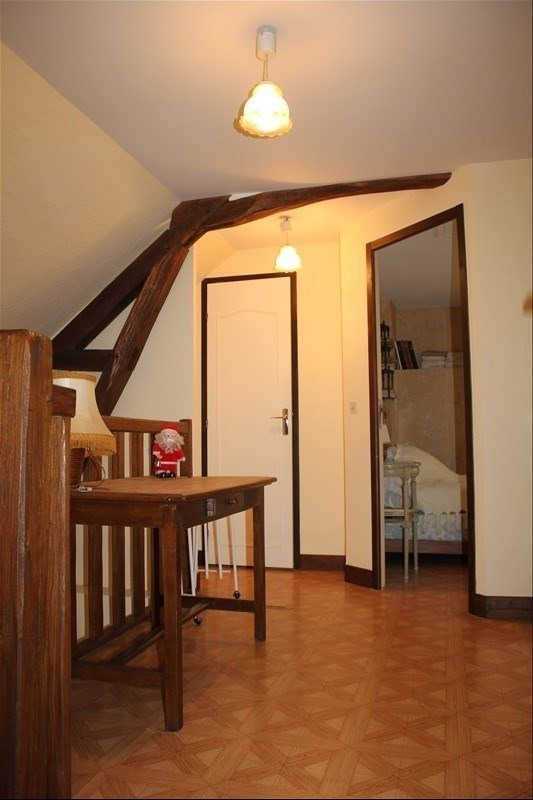 Vendita casa Maintenon 233200€ - Fotografia 8