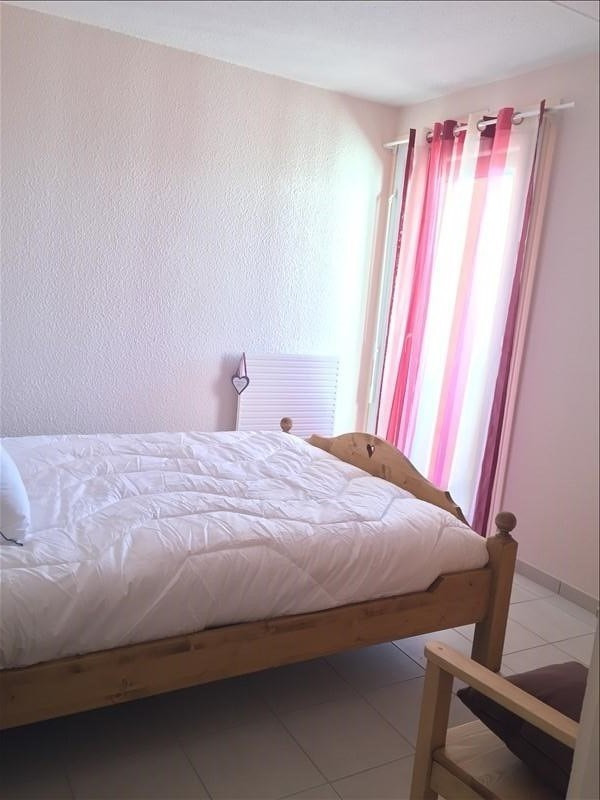 Vente appartement Pau 110 000€ - Photo 5