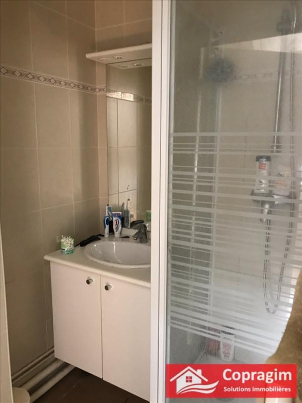 Vente appartement Montereau fault yonne 119000€ - Photo 4