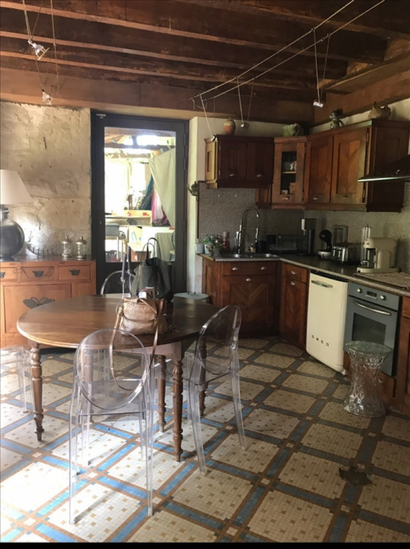 Deluxe sale house / villa Nevers 265000€ - Picture 3