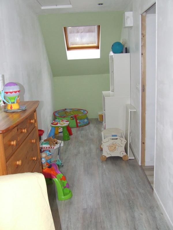 Vente maison / villa Bapeaume 135000€ - Photo 9