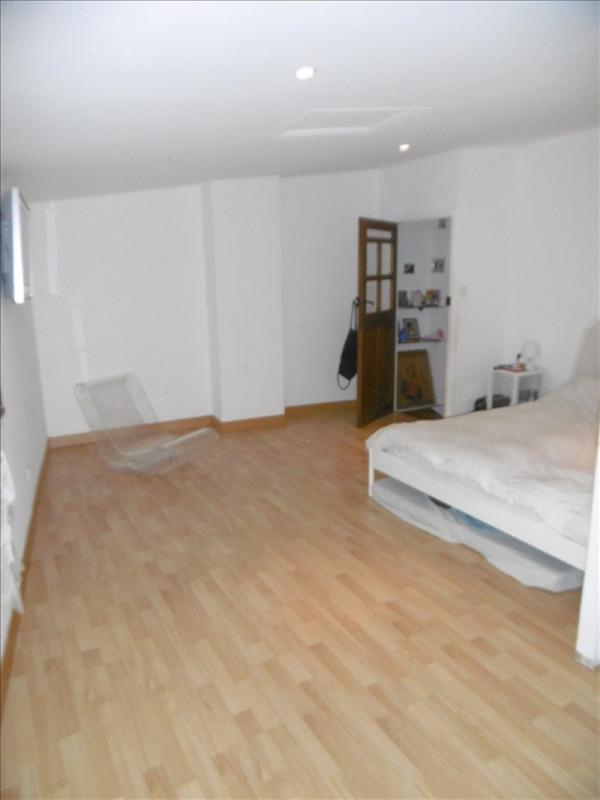 Vente maison / villa Aimargues 257000€ - Photo 15