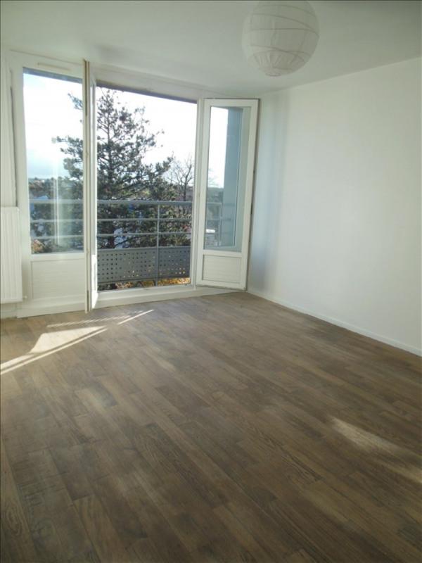 Rental apartment Bonsecours 650€ CC - Picture 3