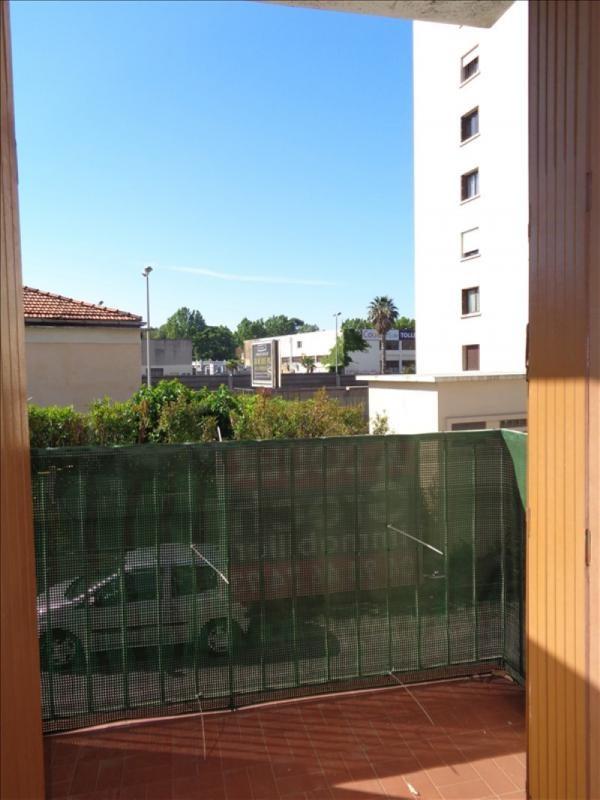 Vermietung wohnung Toulon 599€ CC - Fotografie 6