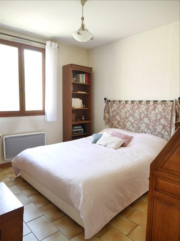 Sale house / villa Chateauneuf le rouge 497000€ - Picture 7