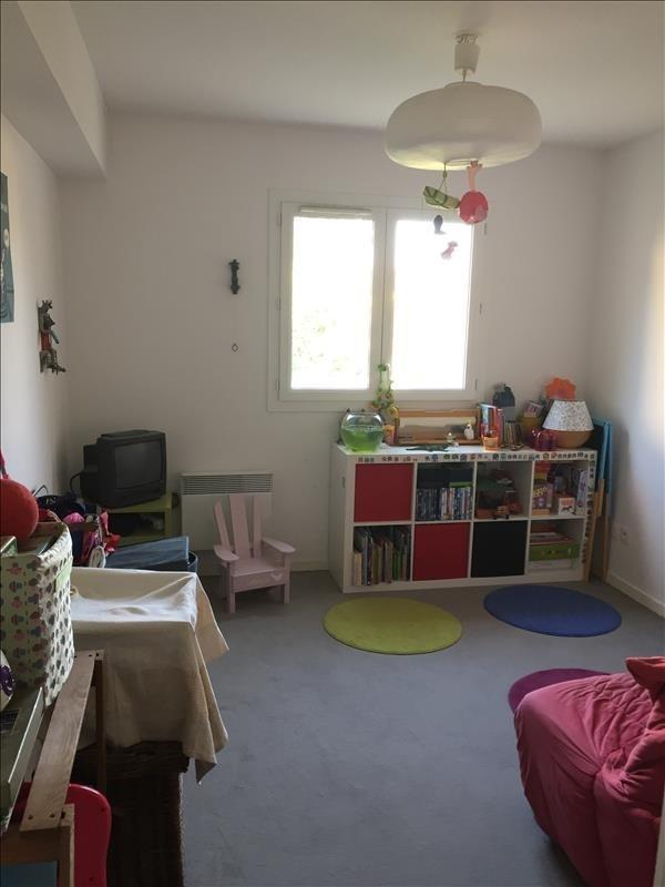 Rental house / villa Pont l eveque 811€ CC - Picture 8