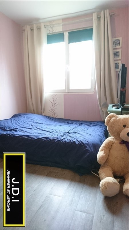 Vente appartement Montmorency 177000€ - Photo 6