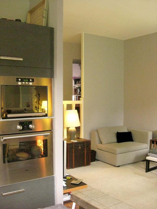 Vente appartement Ris orangis 223 500€ - Photo 3