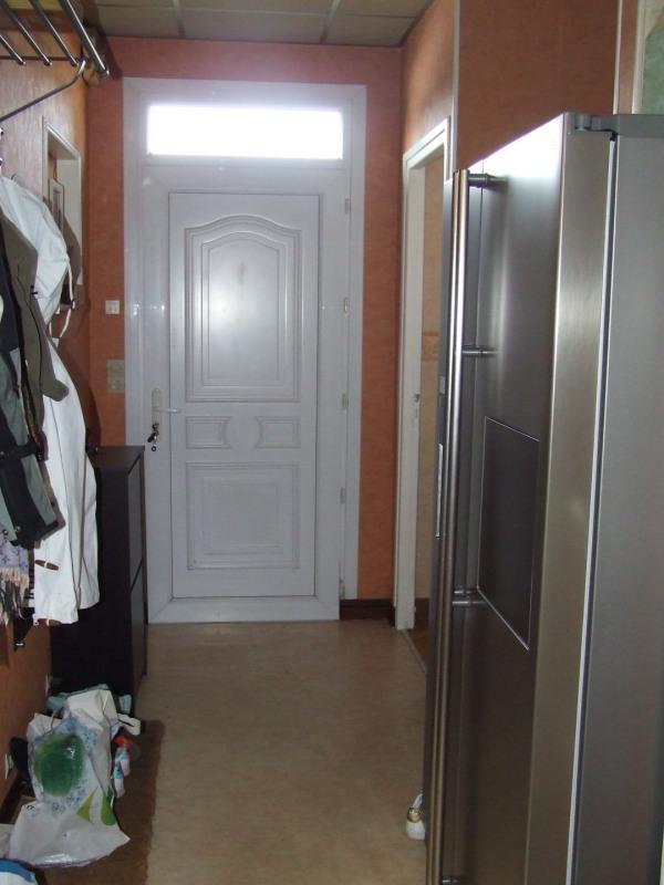 Vente maison / villa Oissel 130000€ - Photo 2
