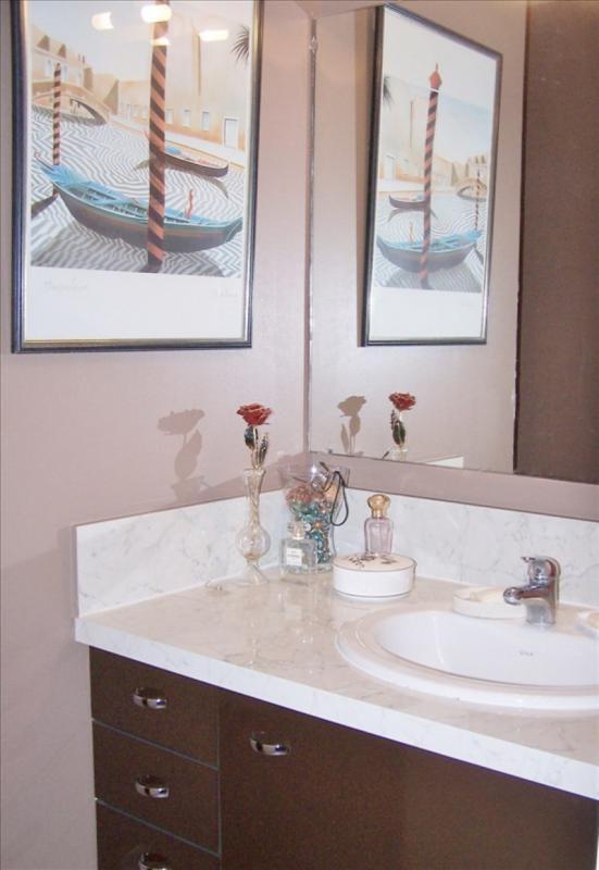 Vente appartement La ciotat 294000€ - Photo 8