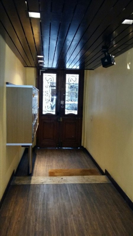 Vente appartement Pau 149 800€ - Photo 2