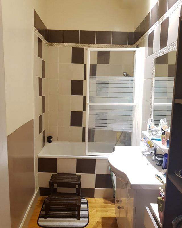 Sale apartment Enghien-les-bains 249000€ - Picture 8