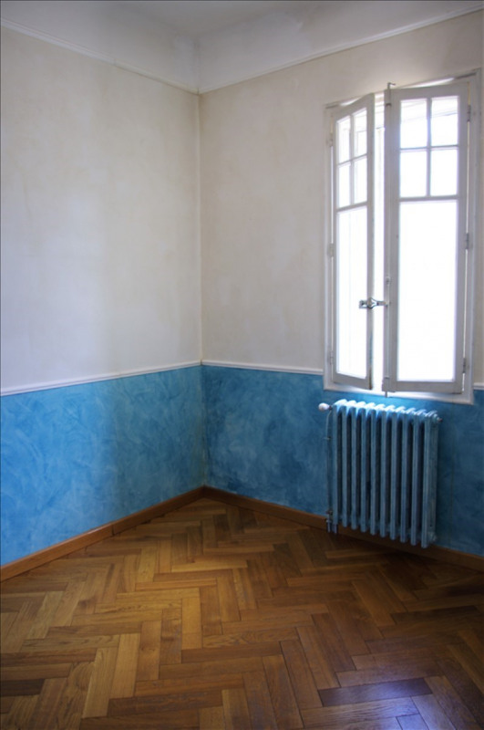 Vente maison / villa Avignon 279500€ - Photo 9