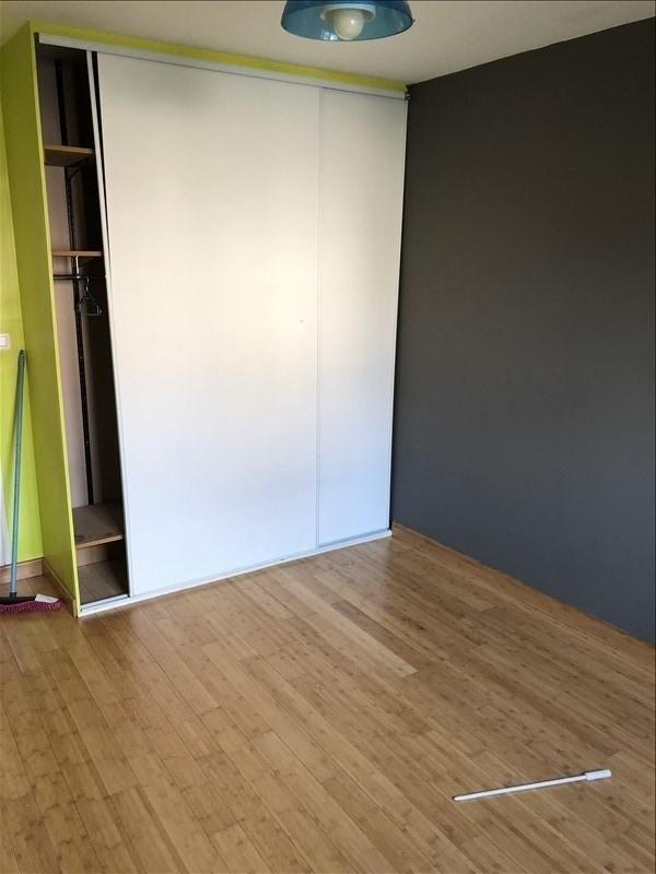 Vente appartement Rosny sous bois 254000€ - Photo 10