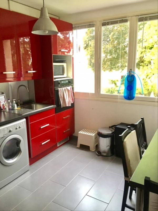 Vente appartement Maisons-laffitte 315000€ - Photo 2