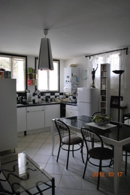 Vente appartement Villennes sur seine 180 600€ - Photo 2
