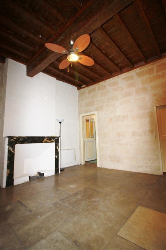 出售 公寓 Montpellier 125000€ - 照片 4