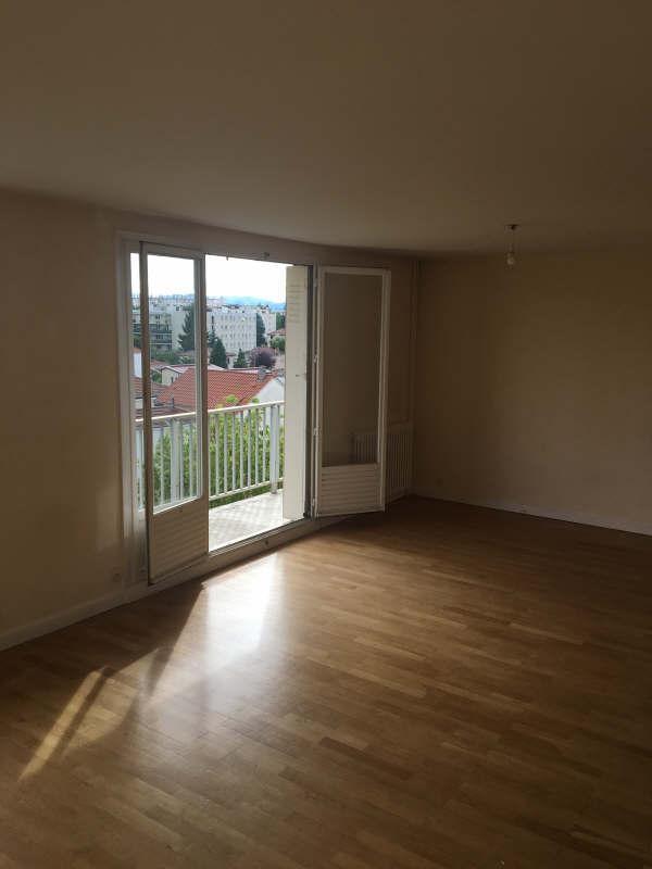 Location appartement Caluire et cuire 927€ CC - Photo 4