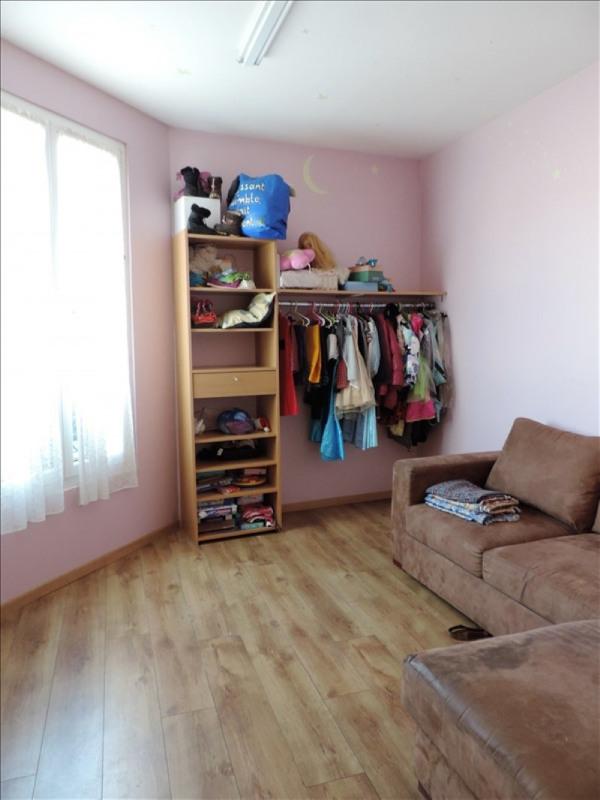 Vente appartement Lagny sur marne 239000€ - Photo 5