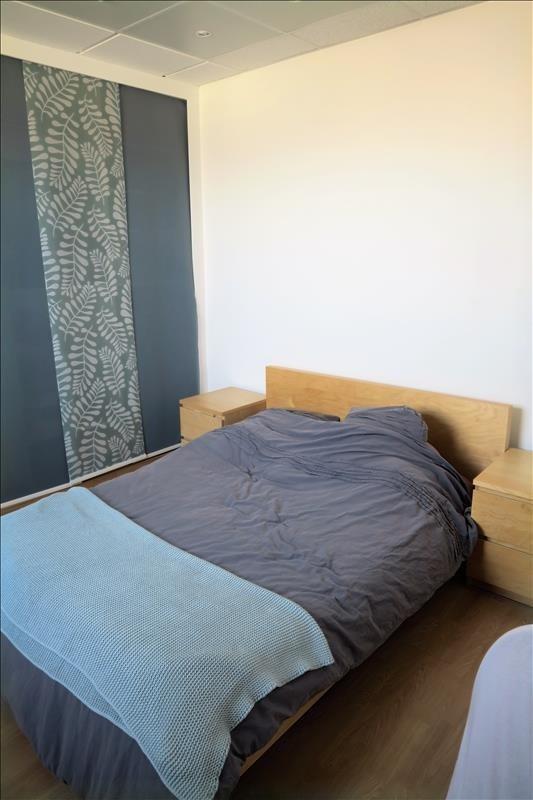 Vente maison / villa Ste genevieve des bois 340000€ - Photo 7