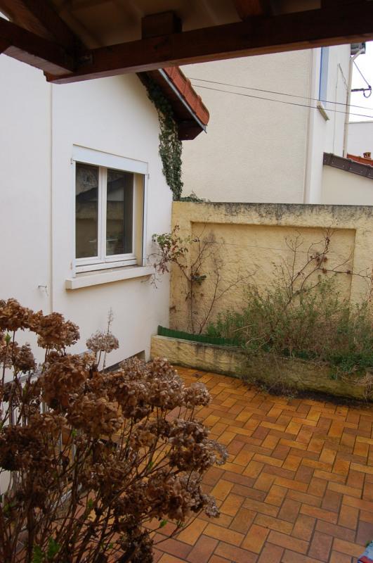 Vente maison / villa Argenteuil 269000€ - Photo 2