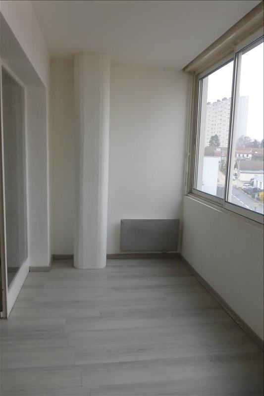 Vente appartement Besancon 88500€ - Photo 3