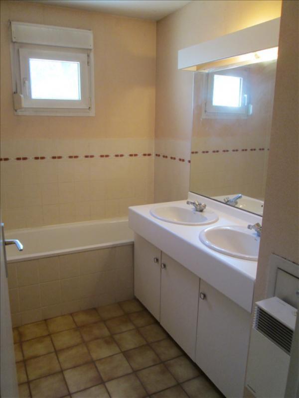 Vente appartement Eckbolsheim 171000€ - Photo 6