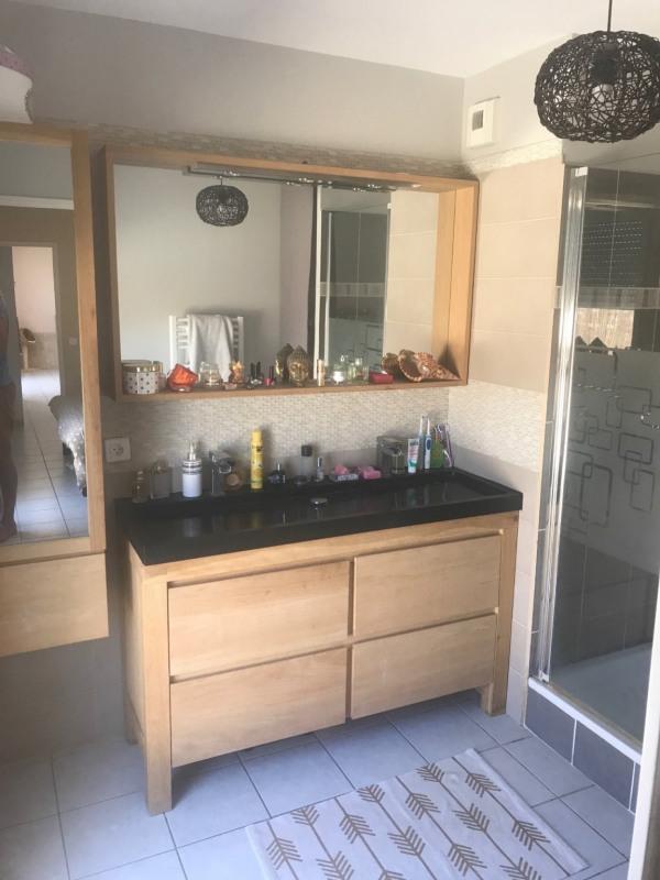 Venta  apartamento La seyne sur mer 189000€ - Fotografía 4